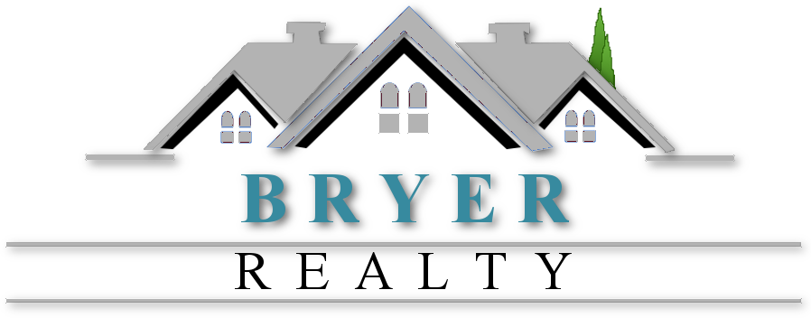Bryer Realty