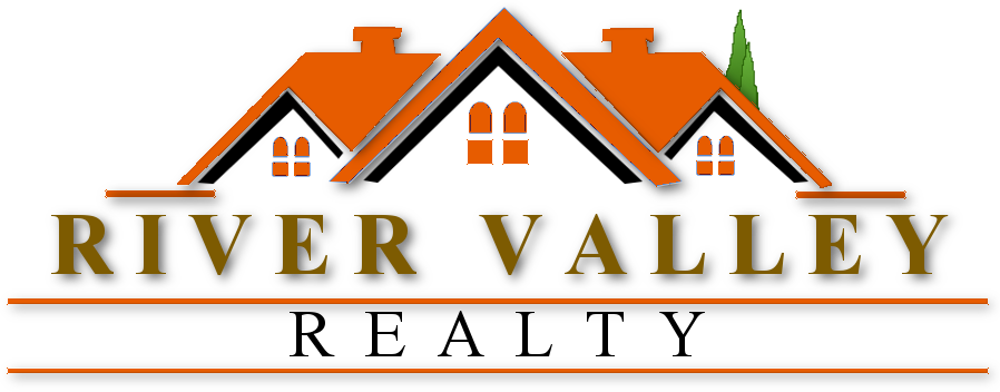 River Valley Realty