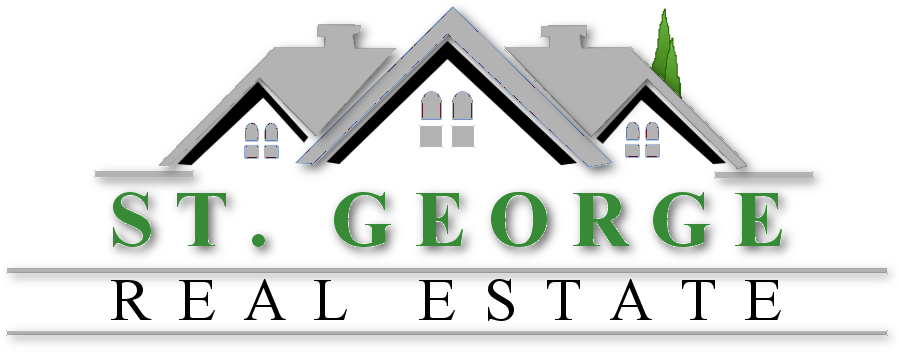 St. George Realty