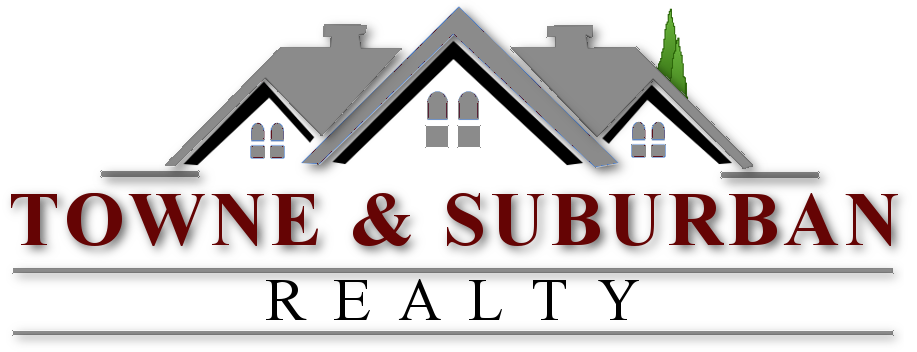 Twon & Suburban Realty